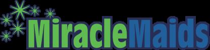Header logo type only